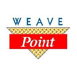 Weavepoint 1