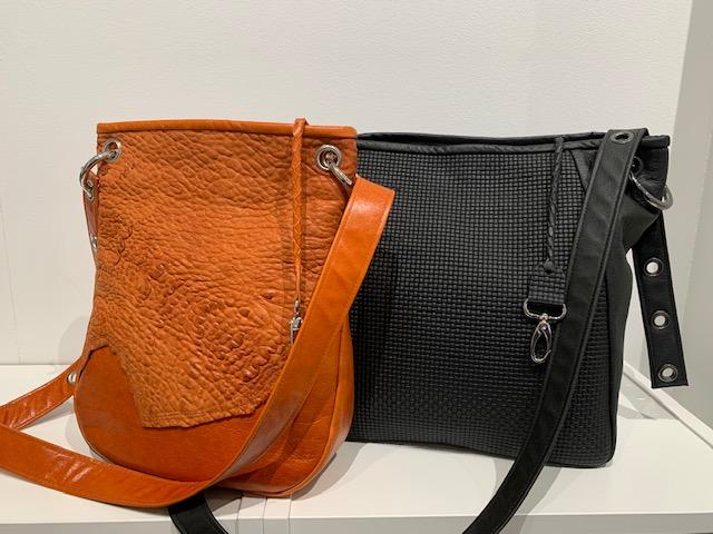 Syning af tasker